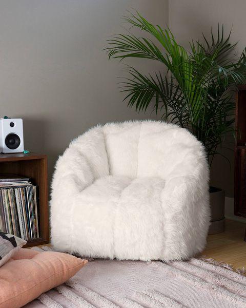 20 Best Dorm Room Decor Ideas For 2021 Dorm Room Decor Essentials To Shop