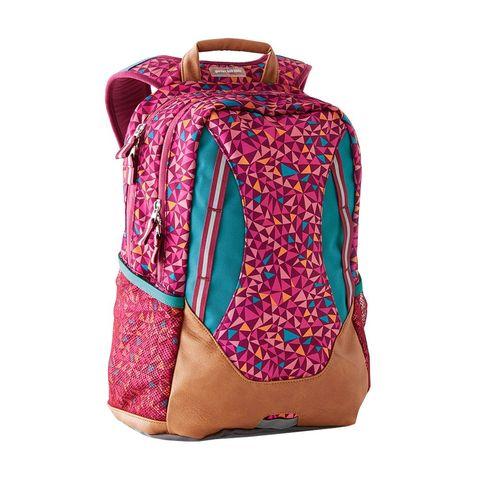 75900b365dde 30 Best Backpacks for Kids in 2019 - Cool Kids Backpacks & Book Bags