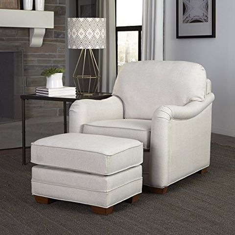 Pleasant 36 Best Comfy Chairs For Living Rooms 2019 Most Creativecarmelina Interior Chair Design Creativecarmelinacom