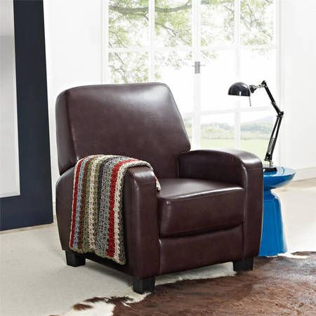 38 Best Comfy Chairs For Living Rooms 2020 - Most ...