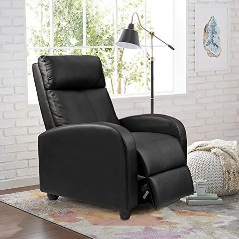 Magnificent 36 Best Comfy Chairs For Living Rooms 2019 Most Caraccident5 Cool Chair Designs And Ideas Caraccident5Info