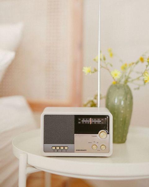 20 Best Dorm Room Decor Ideas For 2020 Dorm Room Decor