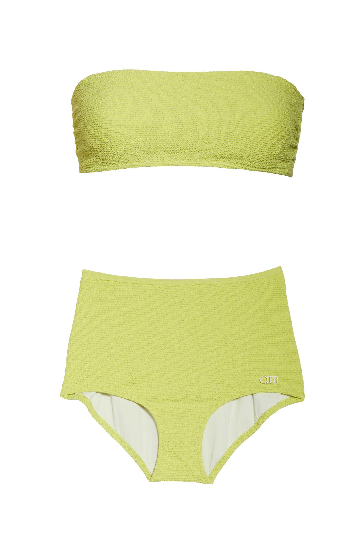 26a356c4f5b9f 21 Best Bathing Suits For New Moms - Best Swim Suits Postpartum