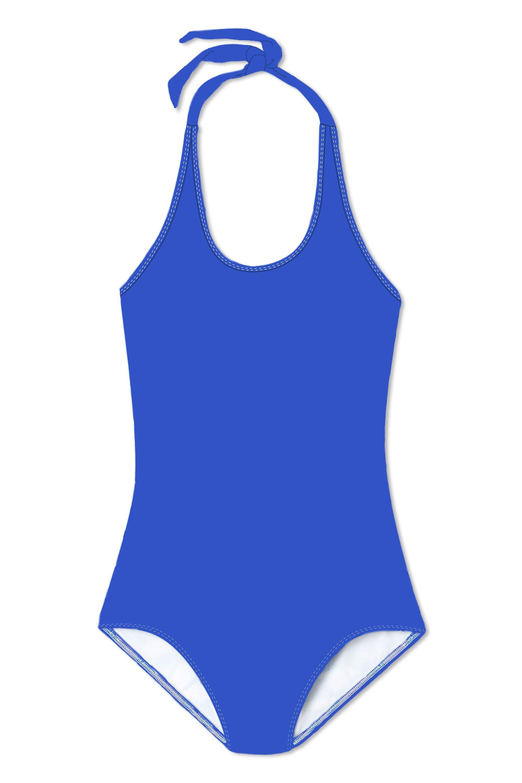 476135c1a118b 21 Best Bathing Suits For New Moms - Best Swim Suits Postpartum