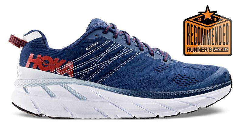 61a07e8c83f24 Lightweight Running Shoes | Lightest Shoes for Runners 2019