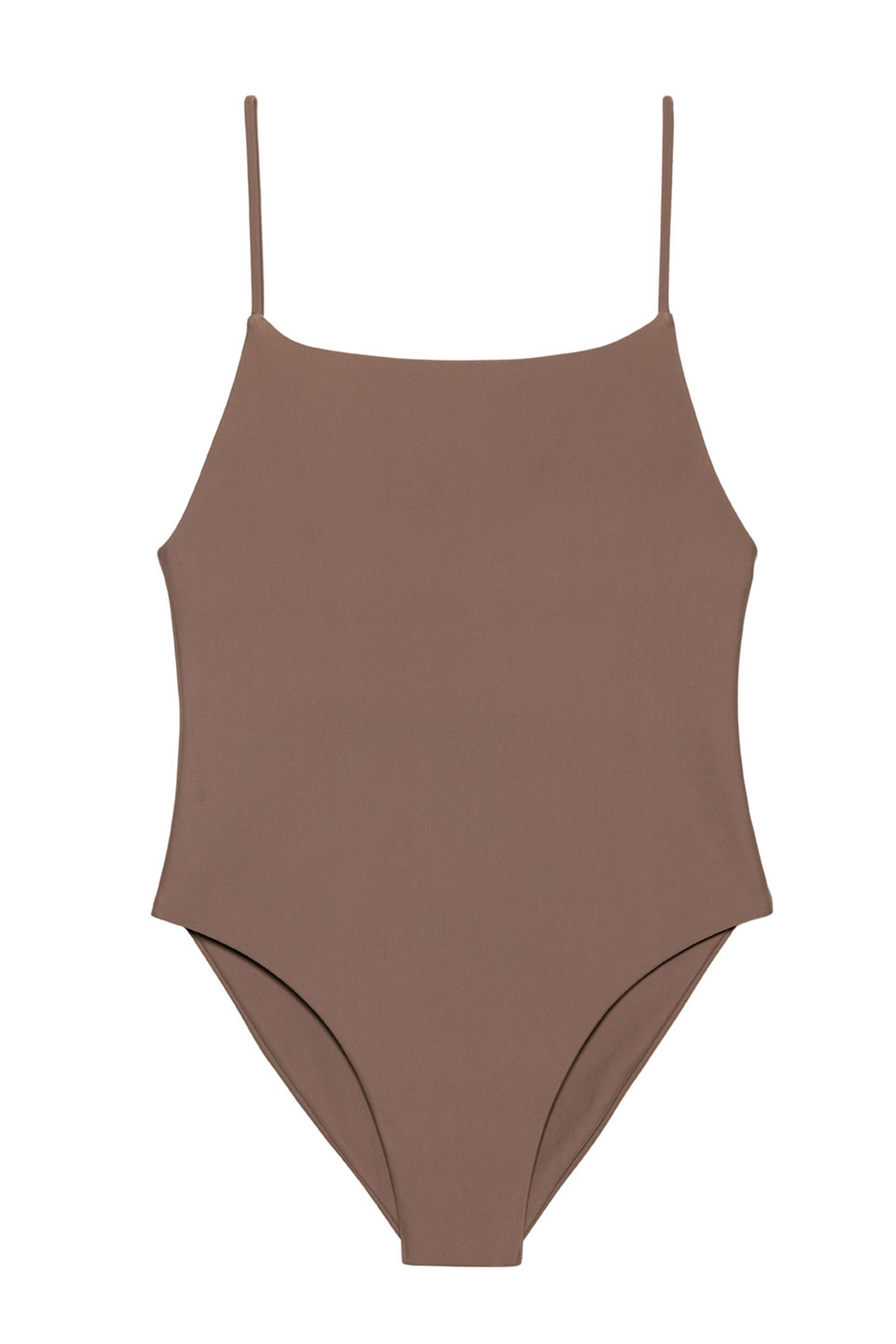 476135c1a118b 21 Best Bathing Suits For New Moms - Best Swim Suits Postpartum