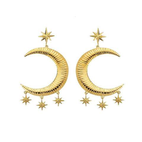Best statement summer earrings | Jewellery | Shopping | Fashion