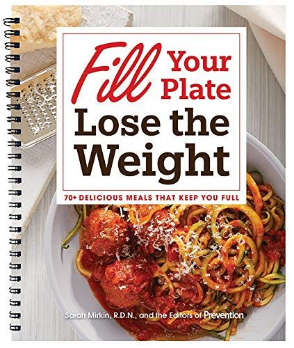 What Is the Satiating Diet Meal Plan and Can It Help You ...