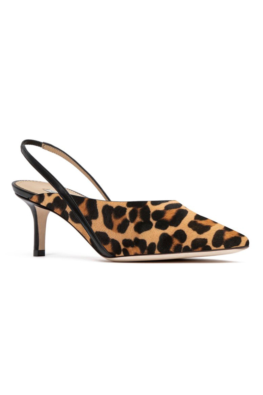e74a5449fe 23 Most Comfortable High Heels - ELLE.com Editors Pick Heels You Can  Actually Walk in
