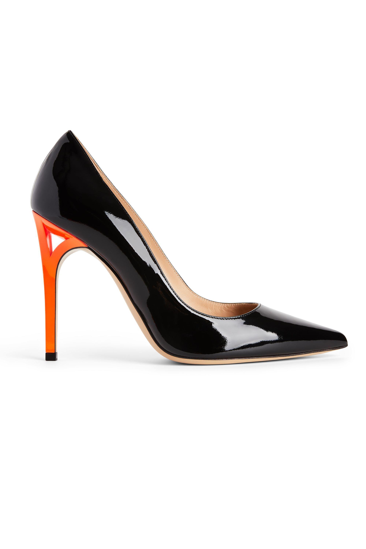 e36d50d66 23 Most Comfortable High Heels - ELLE.com Editors Pick Heels You Can  Actually Walk in