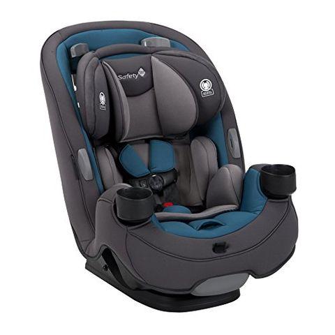 meilleur produit pour bébé