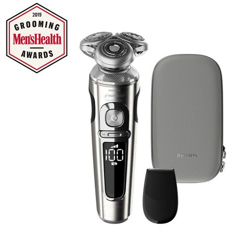 12 Best Electric Shavers For Men 2020 - Top Electric Razors
