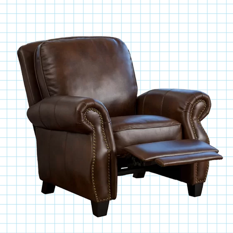 Wondrous 9 Best Recliners 2019 Top Rated Stylish Reclining Chairs Caraccident5 Cool Chair Designs And Ideas Caraccident5Info