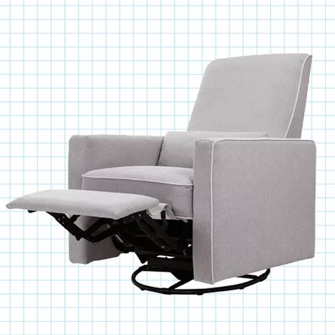 Pleasant 9 Best Recliners 2019 Top Rated Stylish Reclining Chairs Inzonedesignstudio Interior Chair Design Inzonedesignstudiocom