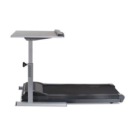9 Best Treadmill Desks For Working In 2019 Treadmill Desk Reviews