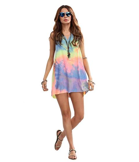 25 Best Hippie Halloween Costume Ideas Hippie Costumes For
