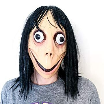 24 Scary Terrifying Halloween Costumes 2019 Creepy