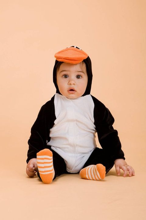 30 Best Baby Costume Ideas For 2019 Diy Baby Halloween