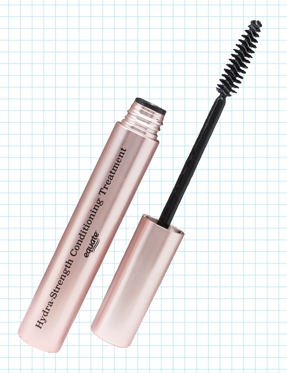 0b0b74e2d31 8 Best Eyelash Growth Serums - Products for Longer, Fuller Lashes