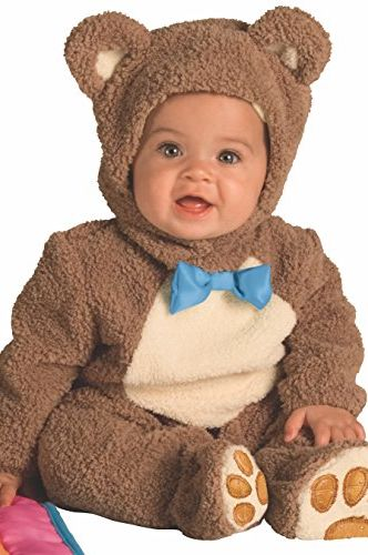 2084c9618 37 Cute Baby Halloween Costumes for Boys & Girls in 2019 - DIY ...
