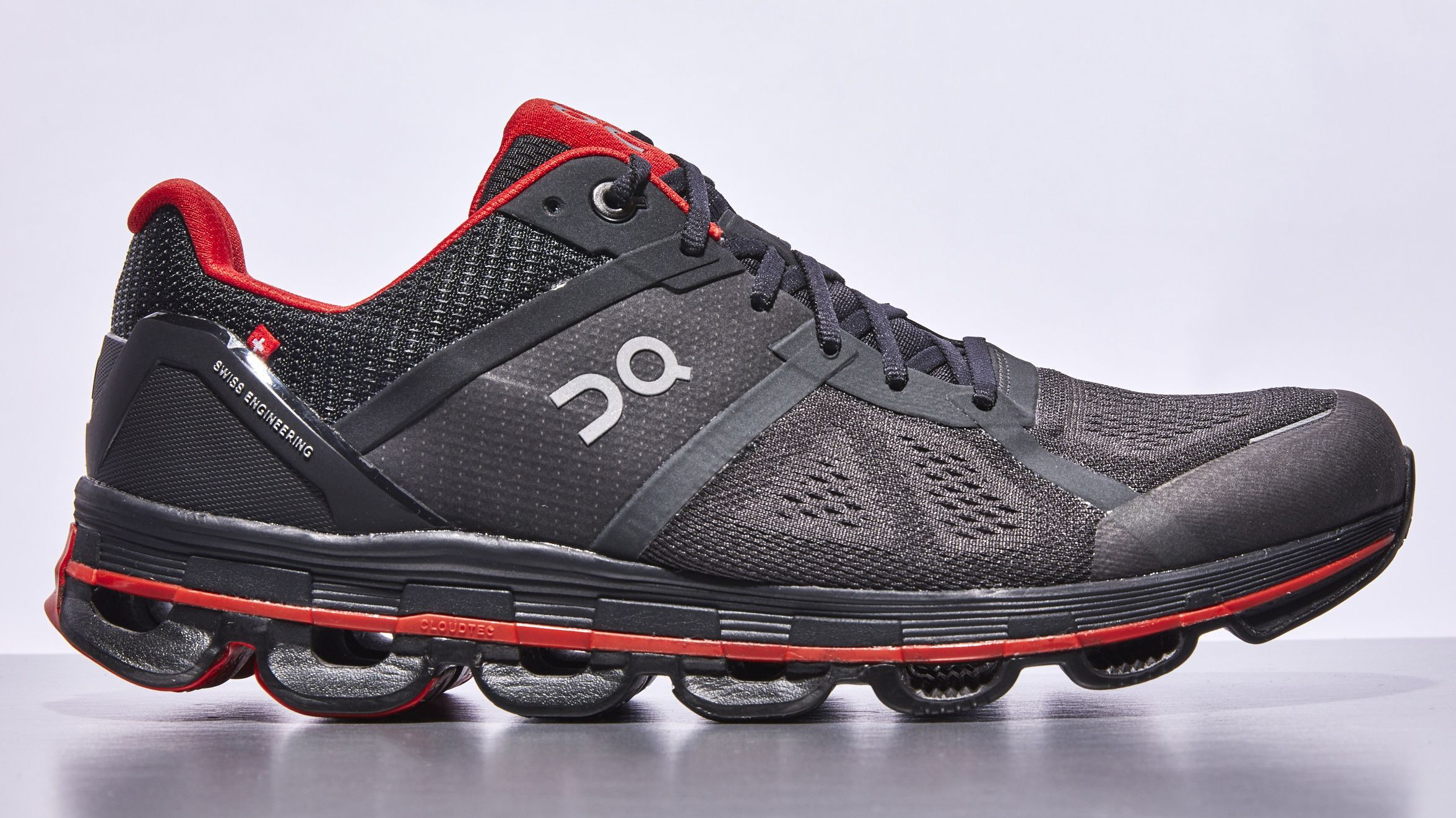official photos 66c30 b1c28 Best On Running Shoes | On Running Shoe Reviews 2019