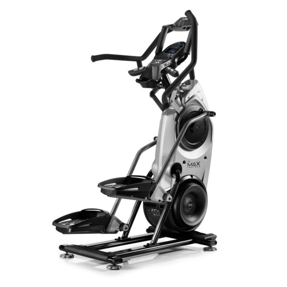 Bowflex Max Trainer M7 Stair-Stepper Machine