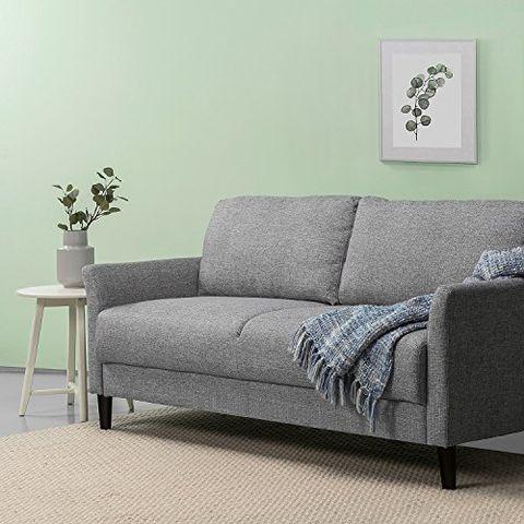 10 best online furniture stores top websites for furniture shopping - Best online furniture stores ...
