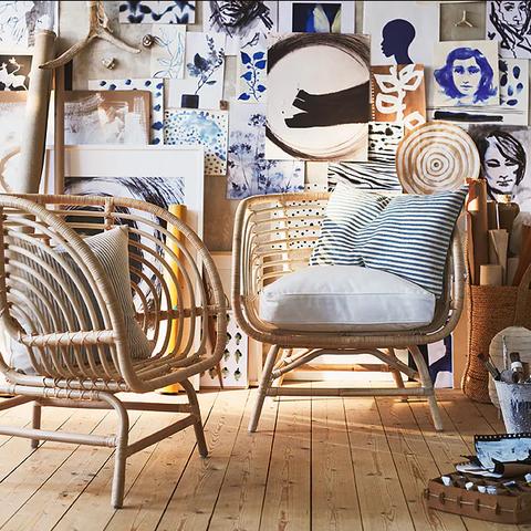 10 Best Online Furniture Stores - Top Websites for ...