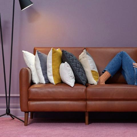 10 best online furniture stores top websites for - Best online furniture stores ...