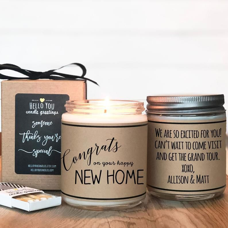 40 Best Housewarming Gift Ideas Good Unique New Home Gifts 2021