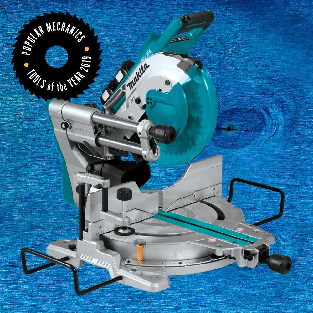 Must Have Tools - 2019 Popular Mechanics Tool Awards