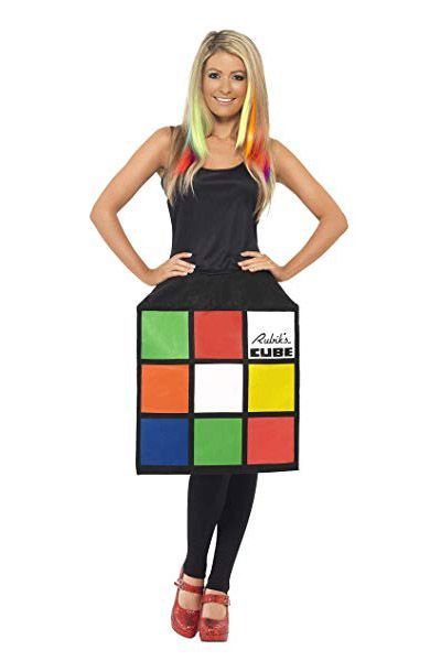 Ideas ladies 80s costume 80s Costumes,