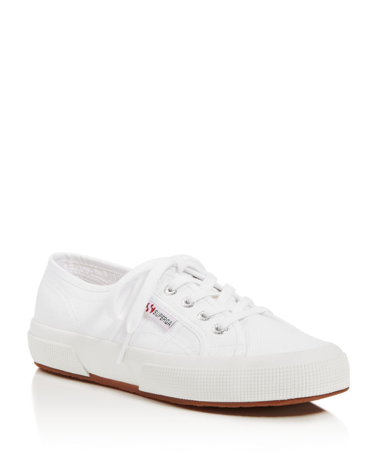 How to Clean White Shoes – Best Ways to Clean Suede, Leather