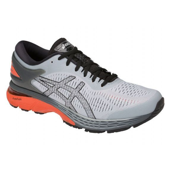 Asics Shoes Sale Top Deals on Asics Running Shoes