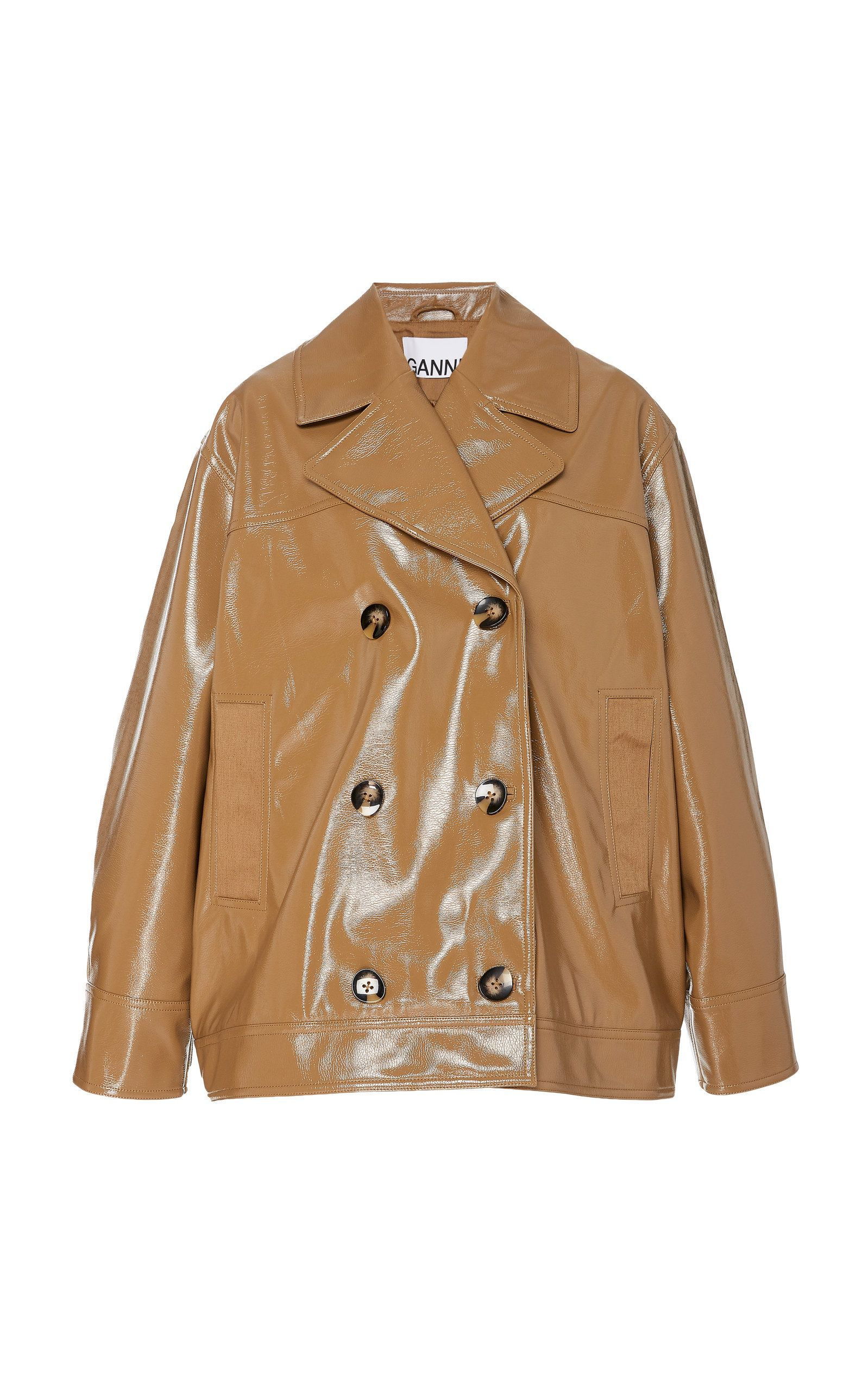8accfae2 15 Best Leather Jackets For Women 2019 - Leather Jackets at Every Price  Point
