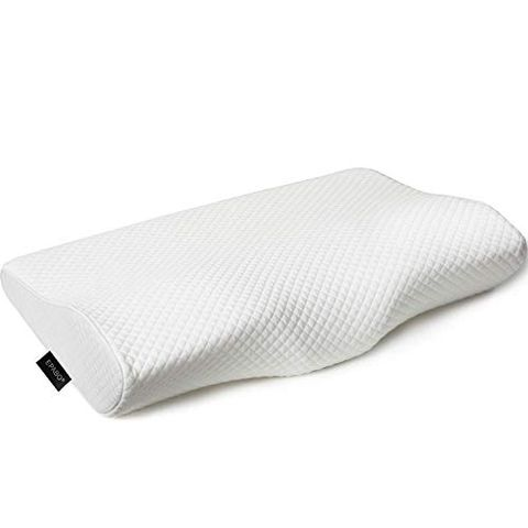 13 best pillows for neck pain and