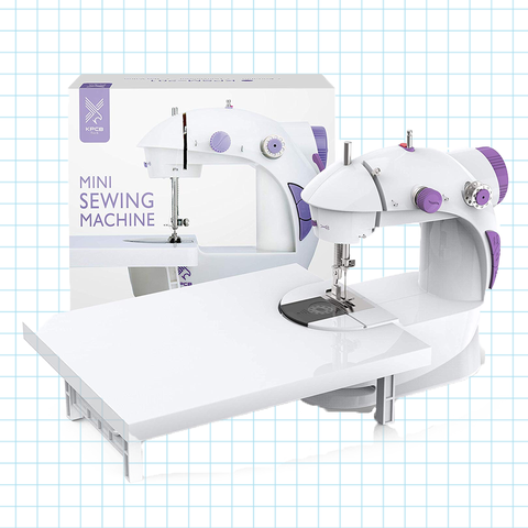What is a good beginner sewing machine? - Quora  Good Beginer Sewing Machine