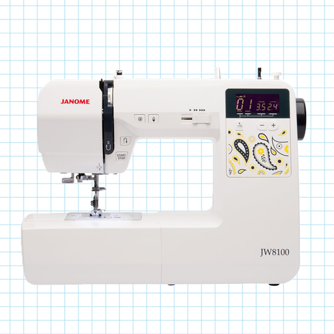 Best Sewing Machine for Beginners? - Sew What, Alicia?  Good Beginer Sewing Machine