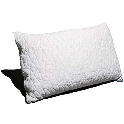 best pillows for side sleepers 2020