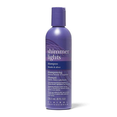 12 Best Purple Shampoos For Blondes 2019 What Is Purple