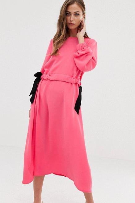choose genuine designer fashion boy 15 Fall Wedding Guest Dresses - What to Wear to a Fall Wedding