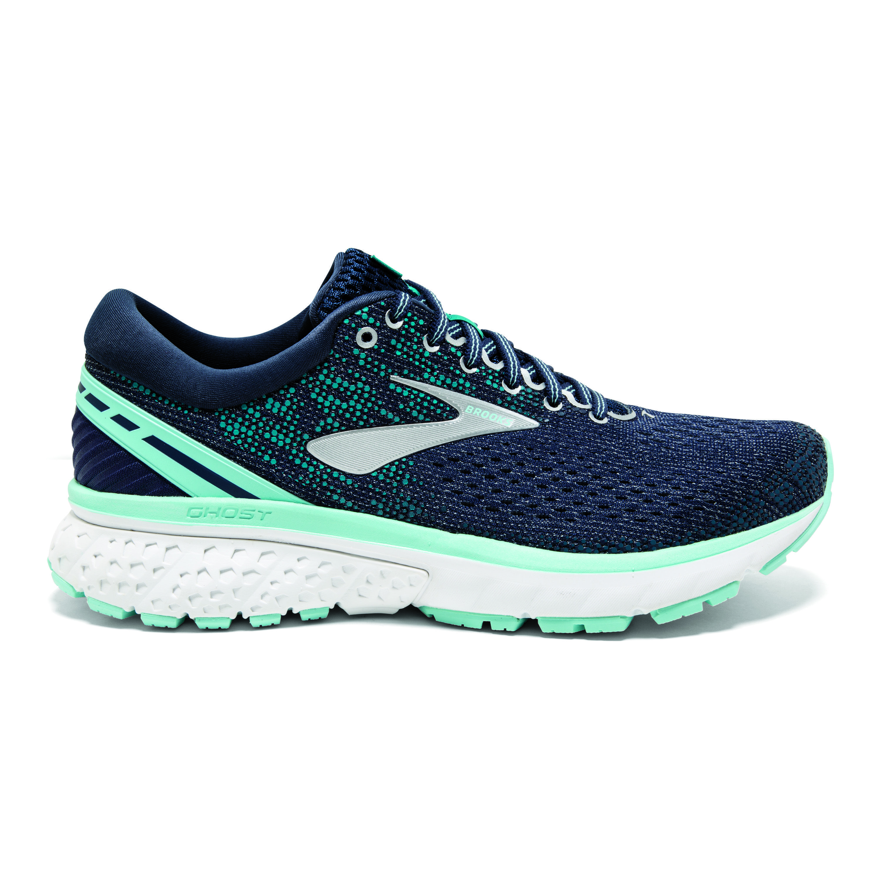Running Shoes on Sale | Score the Best