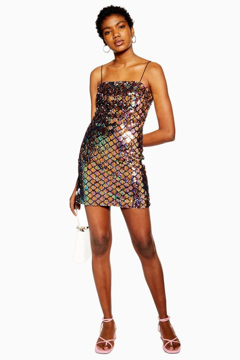 98969ccb966 34 Cheap Homecoming Dresses for 2019 - Best Homecoming Dresses Under ...