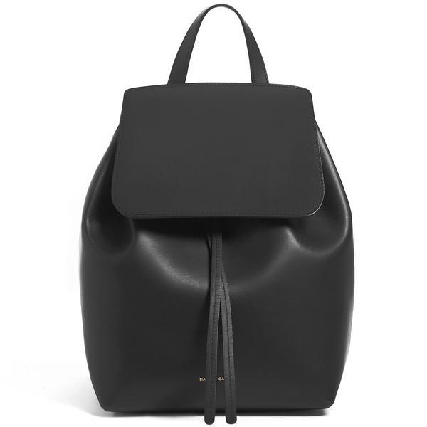 703373ff9e 16 Best Designer Backpacks for Women in 2019 - Chic and Stylish Backpacks