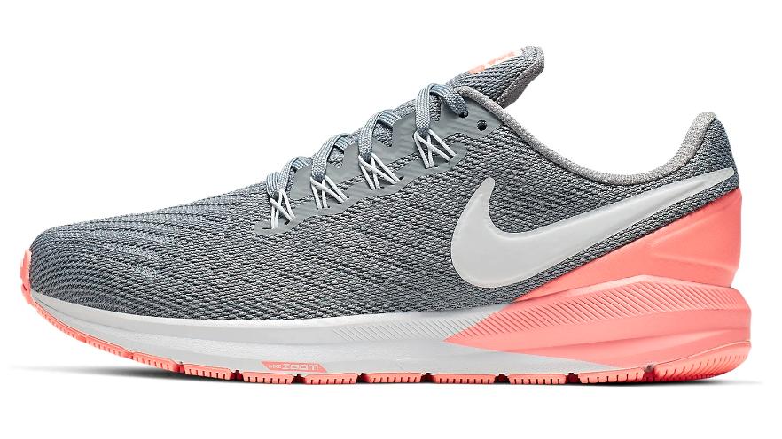 erección Excretar primero  Nike Running Shoes for Women | Best Women's Nikes 2019