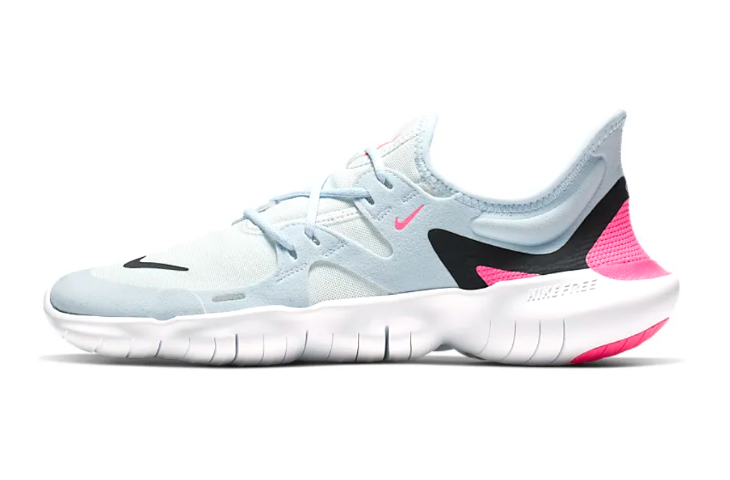lo mismo absceso Tumba  Nike Running Shoes for Women | Best Women's Nikes 2019