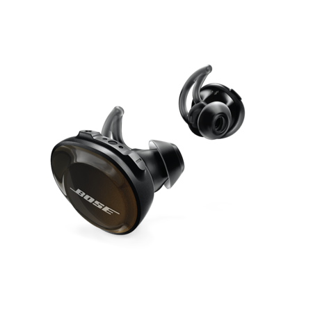 Get The Best Deal Ever On Bose Soundsport Wireless Earbuds At Walmart Right Now