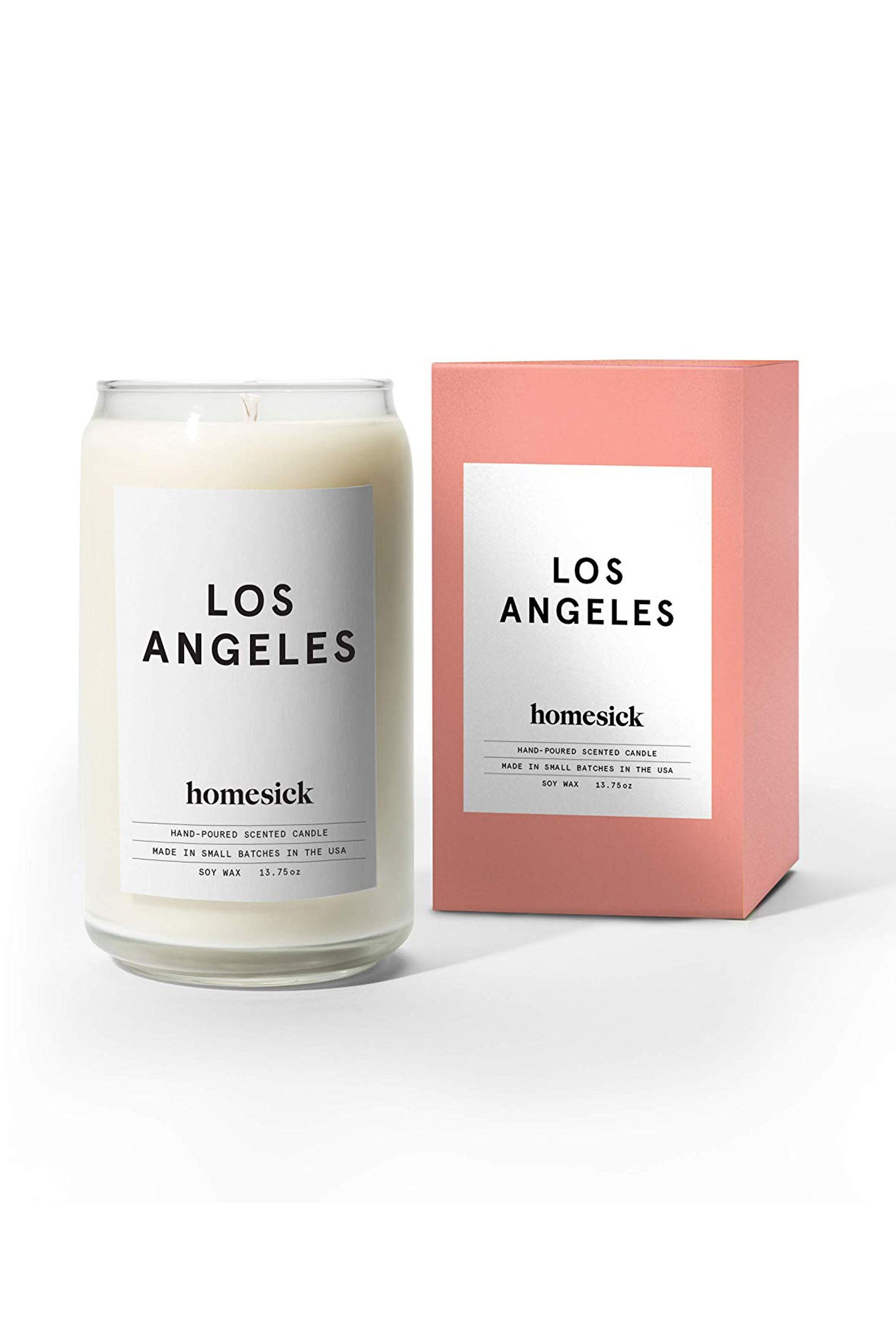18 Best Cheap Scented Candles Affordable Candle Brands
