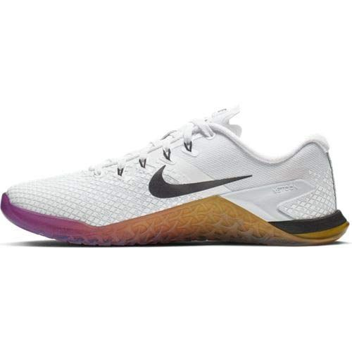 crossfit shoes womens