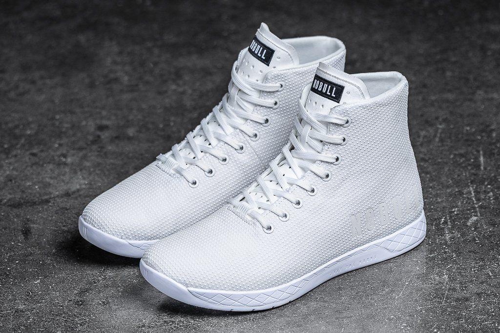 best crossfit shoes 218 women's
